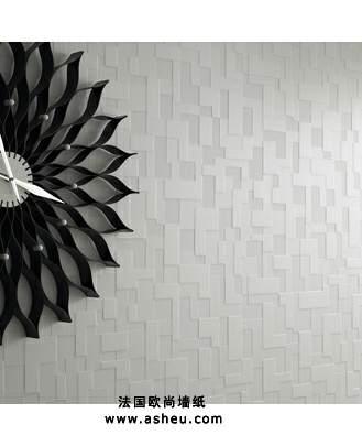 欧尚墙纸加盟