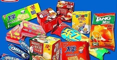 联华超市加盟
