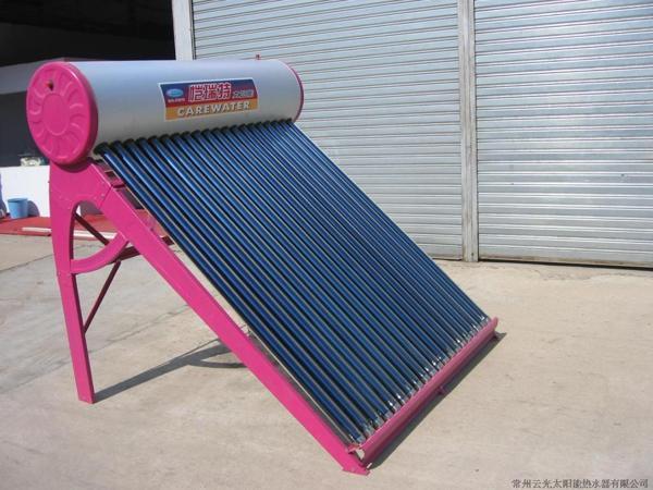恺瑞特太阳能加盟