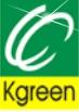 绿美居空气净化加盟