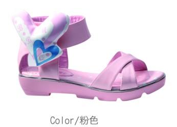 百变米奇童鞋加盟