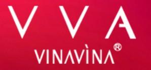 VINAVINA银饰加盟