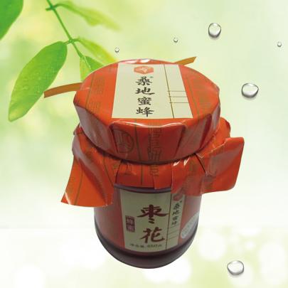 桑地蜂产品加盟