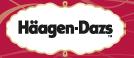 哈根达斯冰淇淋qy8千亿国际【授权网站】