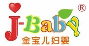 金宝儿妇婴用品加盟
