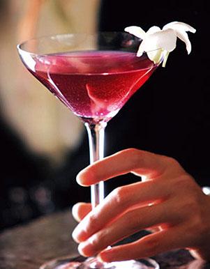 普罗旺斯葡萄酒加盟