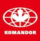 科曼多家具加盟