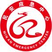 中国民安社会应急中心加盟