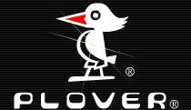 啄木鳥毛巾加盟
