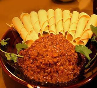 韩美味韩式快餐加盟