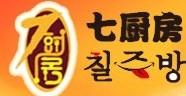 七厨房韩国快餐加盟