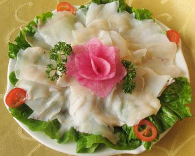 福兴金汤豆捞加盟