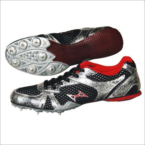 海爾斯運動鞋加盟