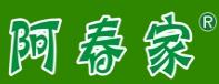 阿春家蟹黄鲍鱼生煎包加盟