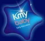 凯米宝贝早教加盟