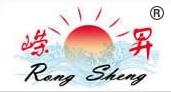 嶸昇太陽能熱水器加盟