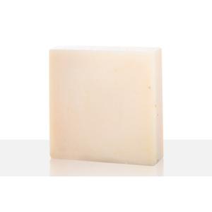 香溢芭黎手工皂加盟