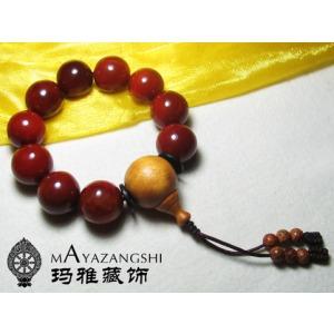 玛雅藏饰加盟