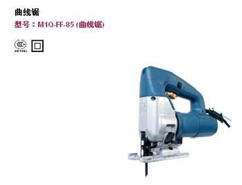 东成电动工具加盟