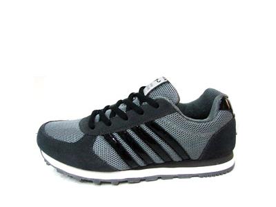 南豹运动鞋加盟