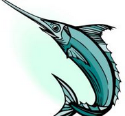 千翁钓渔具