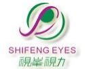 视峯视力加盟