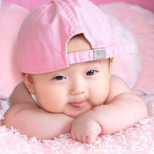 婴之杰K宝母婴用品加盟