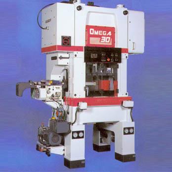 三企机械设备加工加盟
