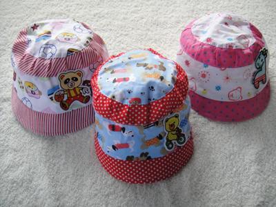 母婴坊母婴用品加盟