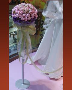 馨怡婚庆加盟