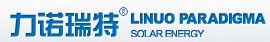力诺瑞特太阳能热水器加盟