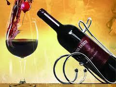 巨匠庄园葡萄酒