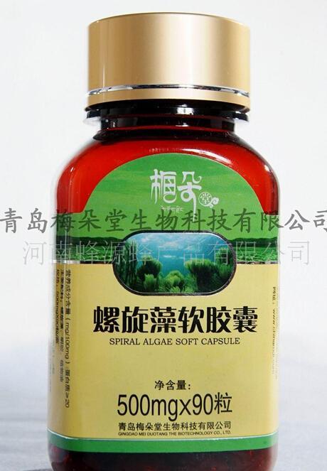 梅朵堂蜂产品加盟