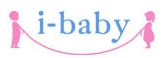 i-baby世界名品母婴生活馆qy8千亿国际【授权网站】