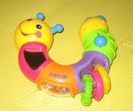 扭扭乐玩具加盟