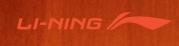 李宁运动服加盟
