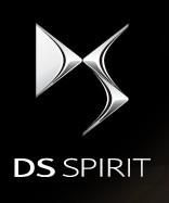 DS汽車加盟