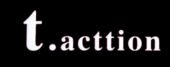 t.acttion皮具加盟