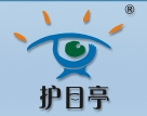 护目亭视力保健加盟