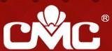 CMC十字绣加盟