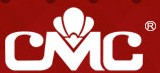 CMC十字绣qy8千亿国际【授权网站】