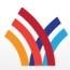 五指峰环保项目qy8千亿国际【授权网站】