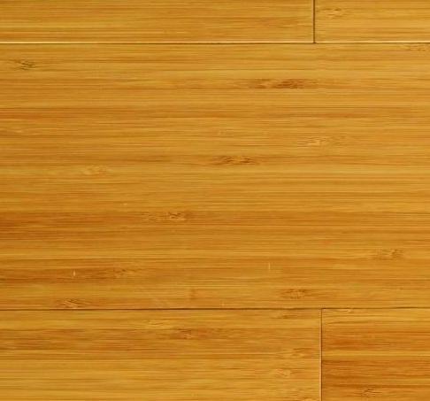 九木堂竹地板加盟