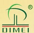 迪美环保项目加盟