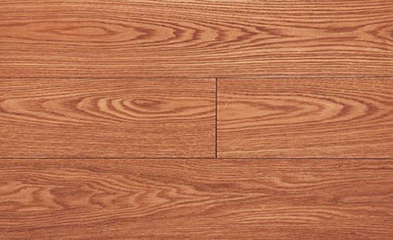 欧派地板加盟