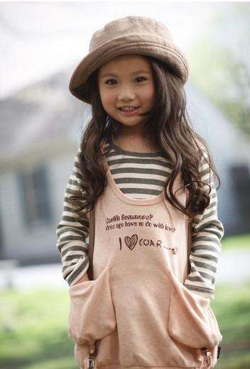 时尚儿童专业摄影加盟
