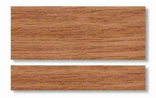 圣特森石木地板加盟
