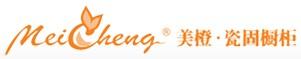 美橙瓷固橱柜加盟