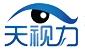 天视力视力保健加盟