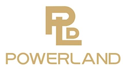 powerland保兰德皮具加盟
